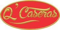 Q Caseras