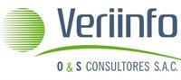 VERIINFO (O & S Consultores)