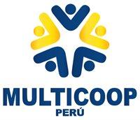 Multicoop Peru