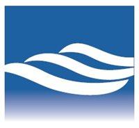 GLOBE SEAWEED INTERNATIONAL SAC