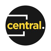 Central Inmobiliaria Peru SAC