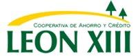 Cooperativa de Ahorro y Crédito León XIII
