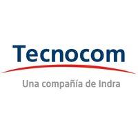 Tecnocom Perú