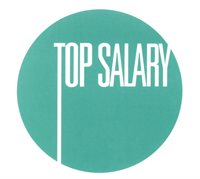 Top Salary  E.I.R.L