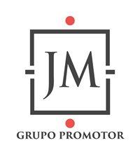 JM GRUPO PROMOTOR SAC