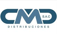 CMD Distribuciones