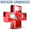 INVERSIONES CAMASCCA S.A.C.