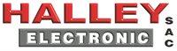 Halley Electronic SAC