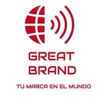 Great Brand World
