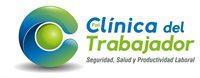 Clinica del Trabajador SAC