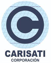CARISATI