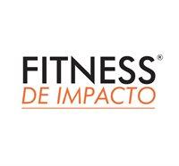 Fitness de Impacto
