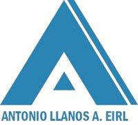 ANTONIO LLANOS AREVALO E I R LTDA