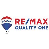 REMAX Quality One