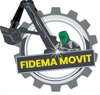 FIDEMA MOVIT S.A.C.