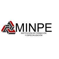 MINPE