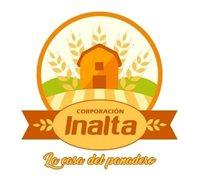 Corporacion Inalta