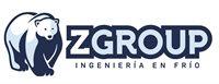Zgroup S.A.C.