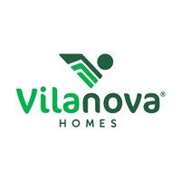 VILANOVA HOMES