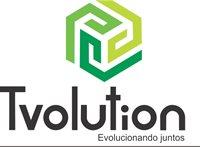 TVolution