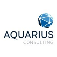 AQUARIUS CONSULTING S.A.C.