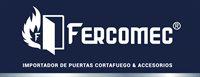 FERCOMEC SA