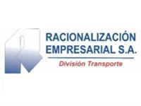 Raciemsa