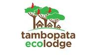Tambopata Ecolodge