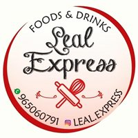 Leal express