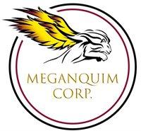 Meganquim Corp