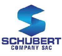 SCHUBERT COMPANY