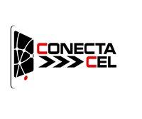 CONECTACEL S.A.C