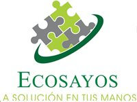 ECOSAYOS CONSULTORES SAC