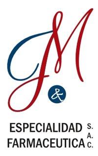 J&M  ESPECIALIDAD FARMACEUTICA S.A.C.