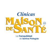 Clínicas Maison de Sante