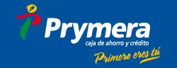 Prymera - Caja de Ahorro y Crédito