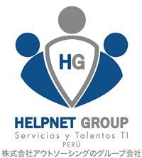 Helpnet Peru SAC