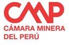 CAMARA MINERA DEL PERU
