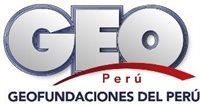 Geofundaciones del Perú SAC