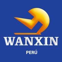 WAN XIN GROUP
