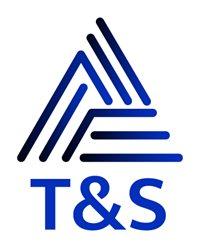 T&S Servicios de Ingeniería SAC
