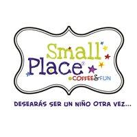 Small Place La Brasil