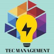 TEC Management
