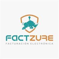 FACTZURE - FACTURACIÓN ELECTRÓNICA