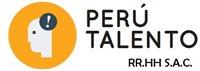 Perú Talento RRHH S.A.C.