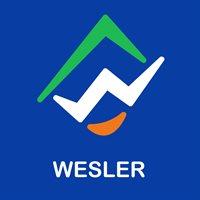 Wesler S.A.C.