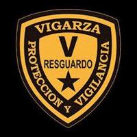 Vigarza