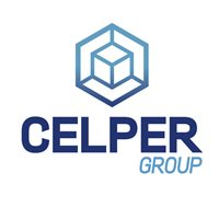 Celper Group