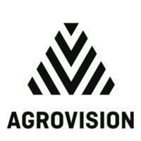 Agrovision Peru Sac