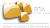 SOA Professionals Peru SAC